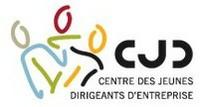 CJD Aude