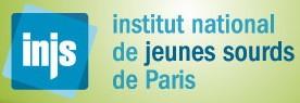 INJS Paris