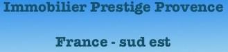 Prestige Provence