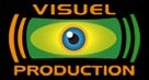 Visuel Production