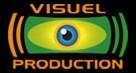 Visuel Production